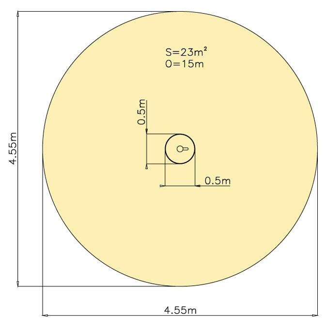 Otočný disk