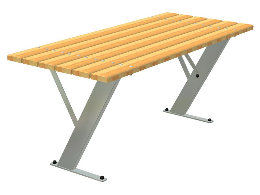 Stůl Dona