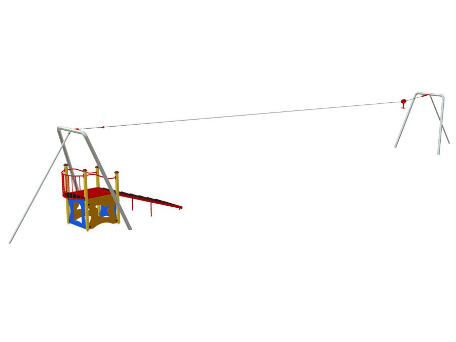 Lanovka závěsná 1S_03